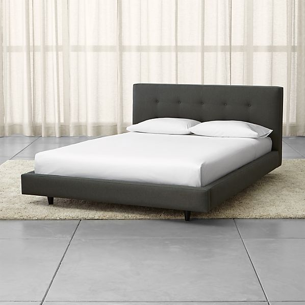 Tate Bed