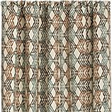 Tegan Curtain Panels