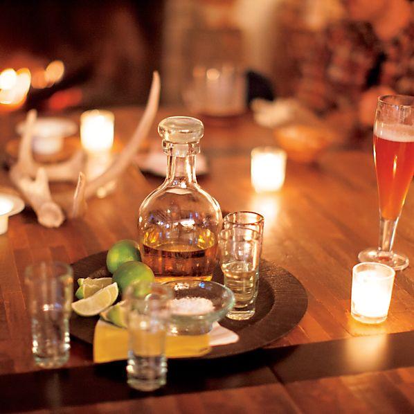 TequilaBarwareJI13