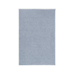 Textured Terry Dishtowel