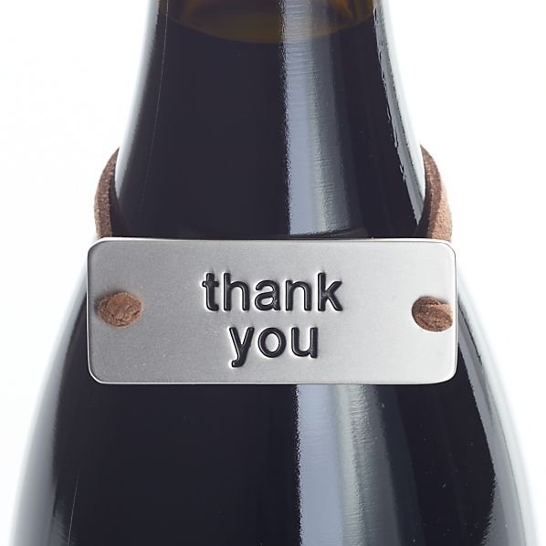 ThankYouBottleTagS14