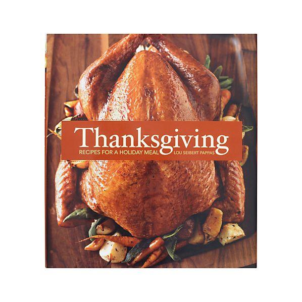 ThanksgivingBookF11