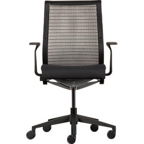 Steelcase® Think Office Chair