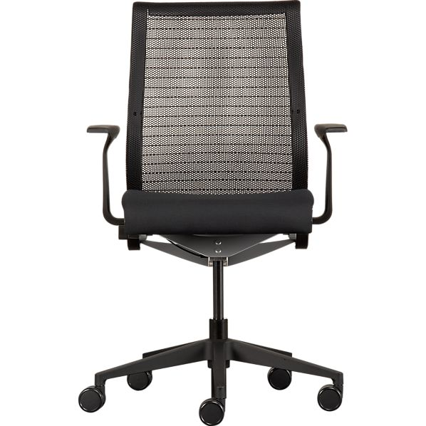 Steelcase® Think™ Office Chair