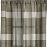 Thorton 50x108 Curtain Panel
