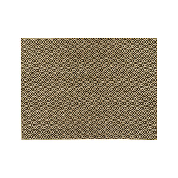 Thurston 10 X14 Rug Crate And Barrel