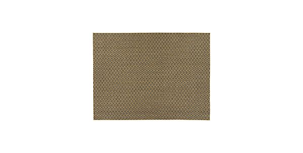 Sisal Linen Rug Crate And Barrel