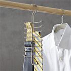 Tie Hanger.