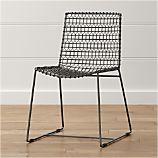 Tig Chair