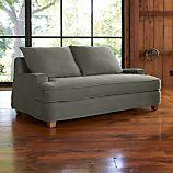 Tiger Apartment Sofa