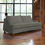 Tiger Sofa