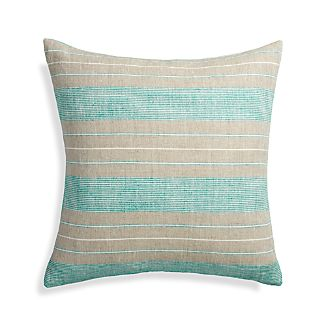 "Tilden 23"" Pillow"