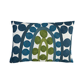 Tilly 24x16 Pillow