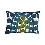 "Tilly 24""x16"" Pillow"