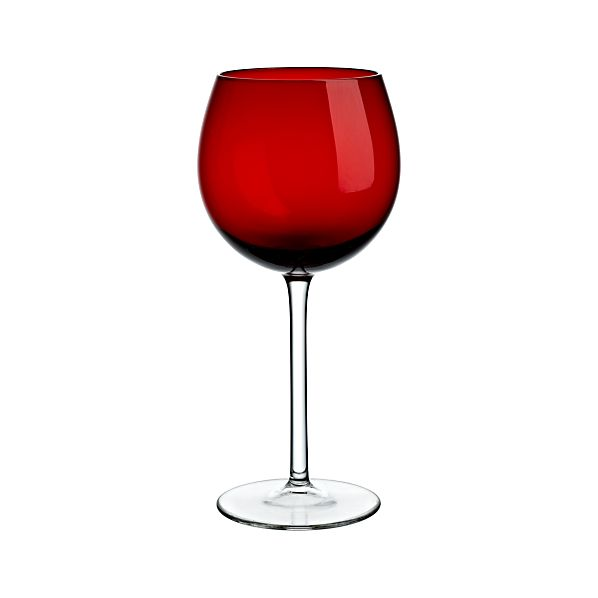 Tilly Wine Glass
