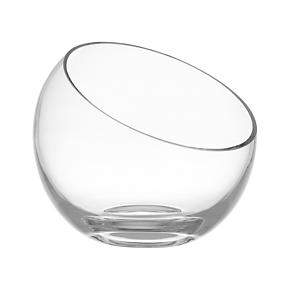 Tilt 5.5 Small Bowl