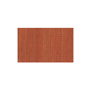 Tochi Coral Rug
