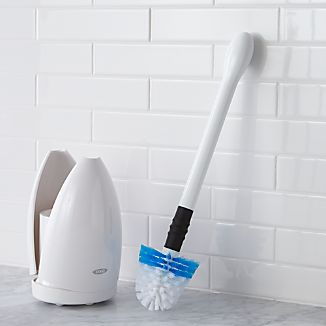 OXO® Toilet Brush