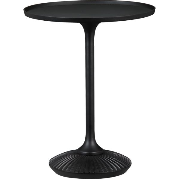 Toko Accent Table