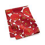Tomato Dish Towel