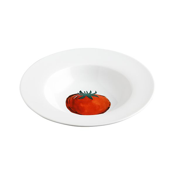 TomatoPastaServeBowlAV1F12