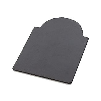 Tombstone Slate Cheese Board