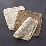 Toockies ® Cleaning Cloths Set of 3