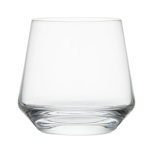 Double Old Fashioned Glasses Tour Double Old Fashioned