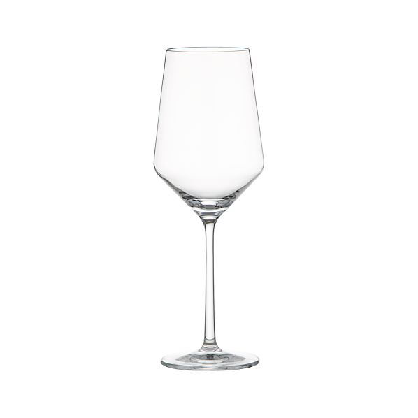 Tour White Wine Glass