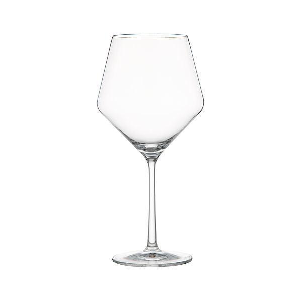 Tour 24 oz. Red Wine Glass