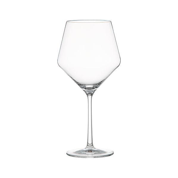 Tour 24 oz. Red Wine Glass