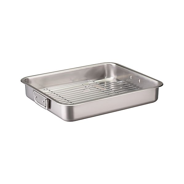 Tramontina Large Roasting Pan