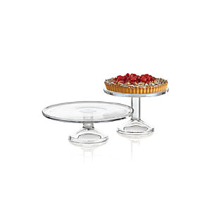 Treat Cake Stands