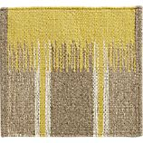 "Trent 12"" sq. Rug Swatch"