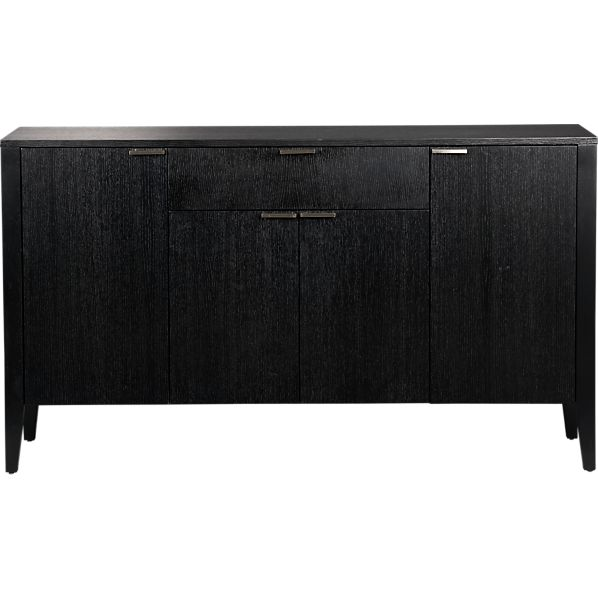 Triad Large Sideboard