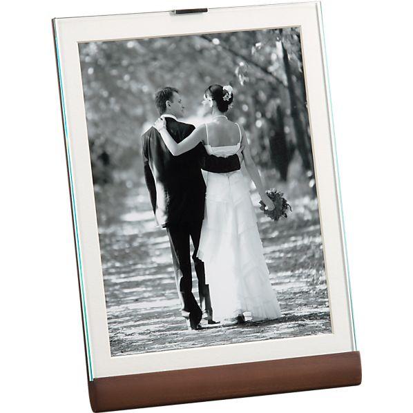 Tribeca 8x10 Frame