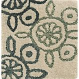 Tristan 12&quot; sq. Rug Swatch