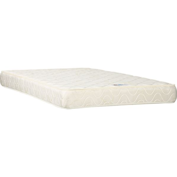 Trundle Mattress