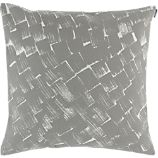 Marimekko Tuisku 20&quot; Pillow