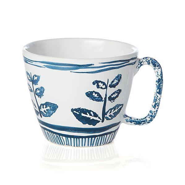 Tulah Mug