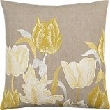 Tulip 18&quot; Pillow