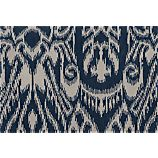 Tulyn 4x6 Rug