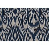 Tulyn 6x9 Rug