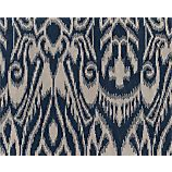 Tulyn 8x10 Rug