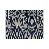 Tulyn 9x12 Rug