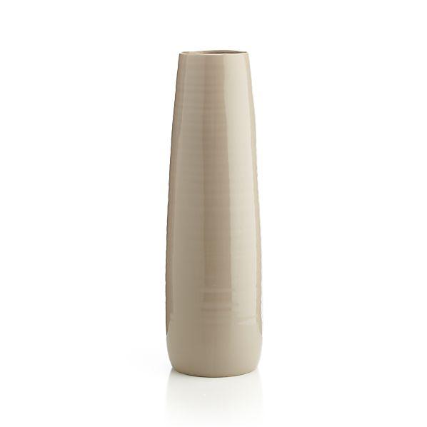 Turrin Large Vase
