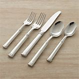 Tuscany 5-Piece Place Setting