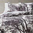Marimekko Tuuli Full/Queen Duvet Cover.