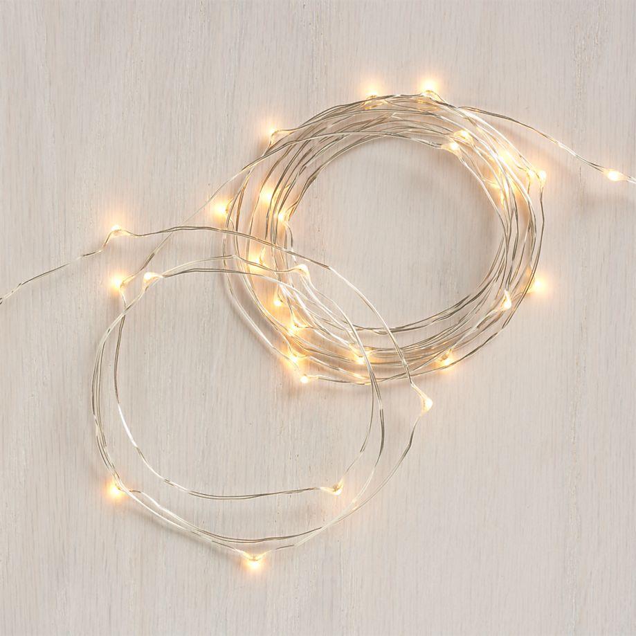 twinkle-string-lights.jpg