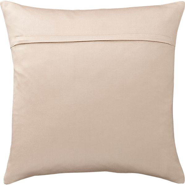 TypologyPillow16inAV1S13